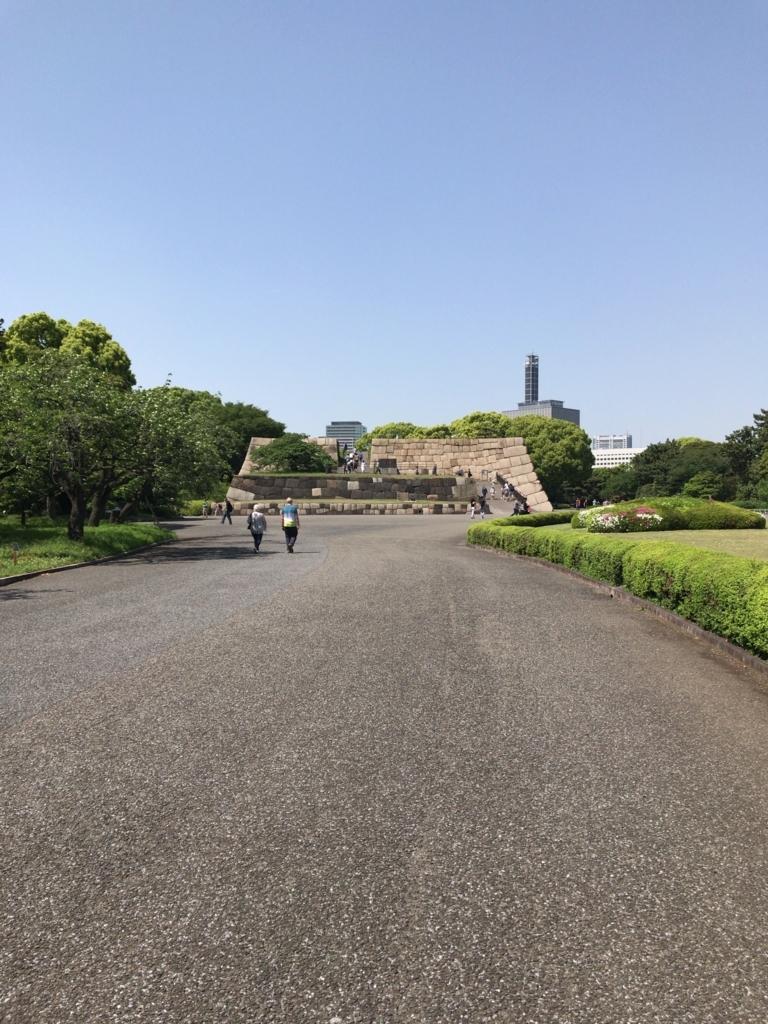f:id:tomoko-air-tokyo:20180704102115j:plain