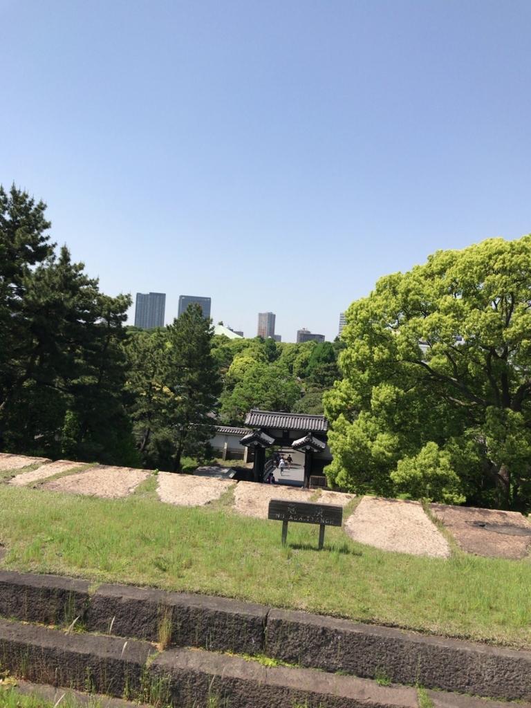 f:id:tomoko-air-tokyo:20180704102538j:plain