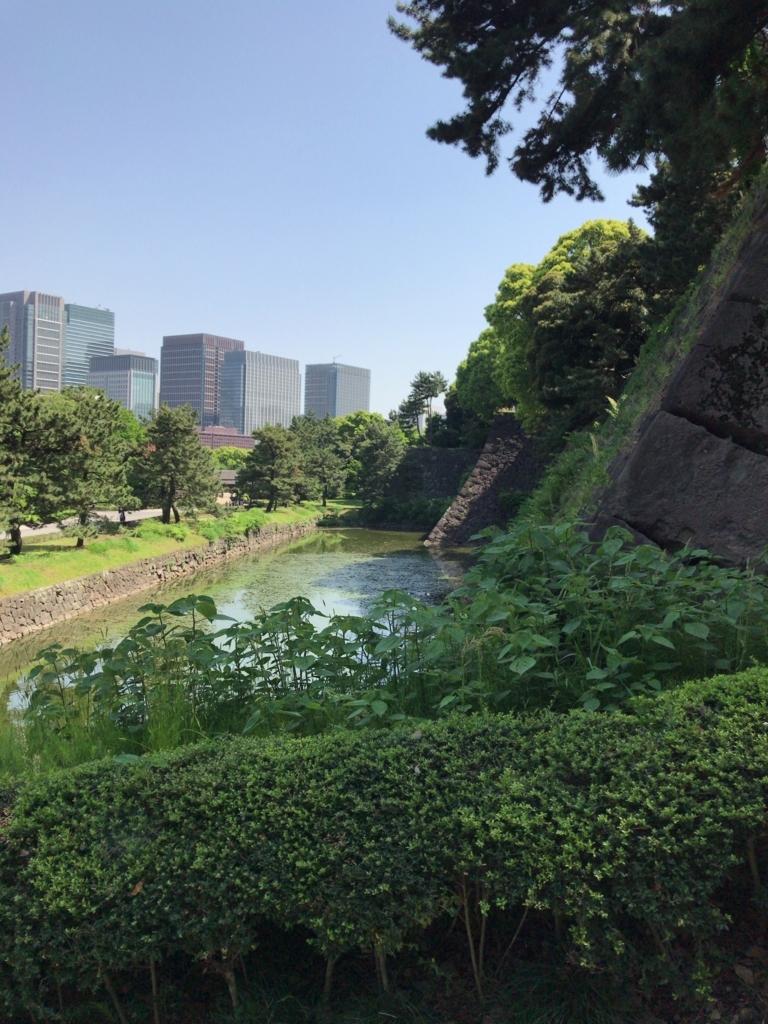 f:id:tomoko-air-tokyo:20180704103425j:plain