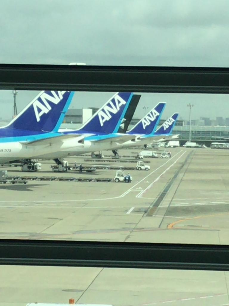 f:id:tomoko-air-tokyo:20180709105447j:plain