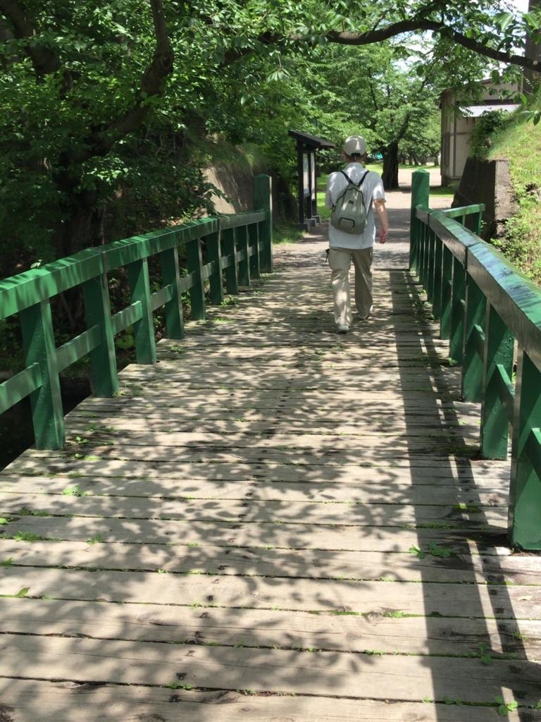 f:id:tomoko-air-tokyo:20180710131727j:plain