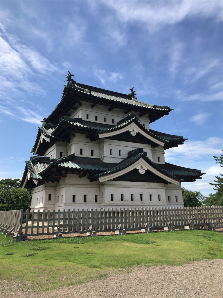 f:id:tomoko-air-tokyo:20180710132817j:image