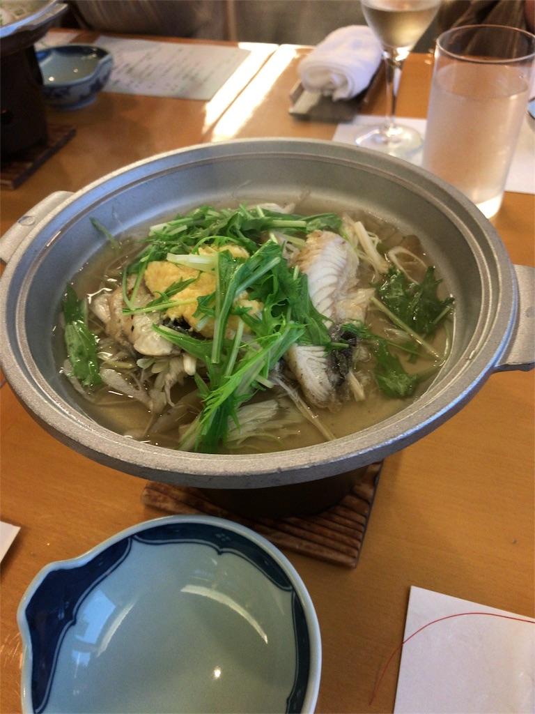 f:id:tomoko-air-tokyo:20180711105600j:image