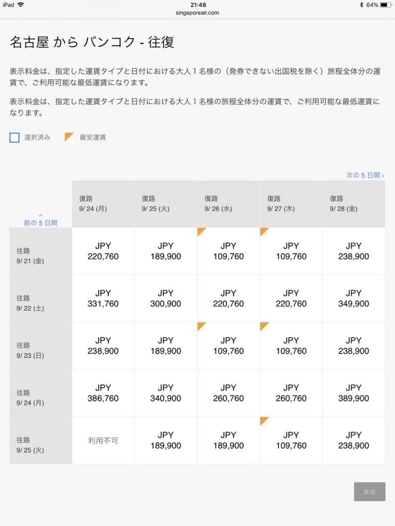 f:id:tomoko-air-tokyo:20180712084646j:plain