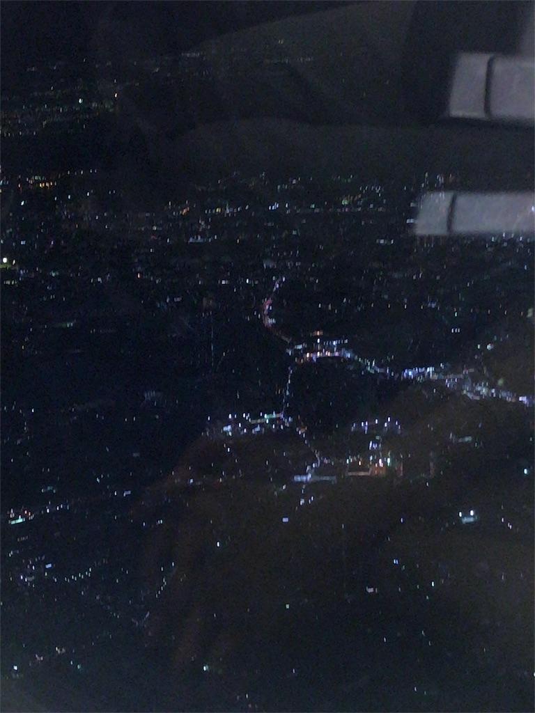 f:id:tomoko-air-tokyo:20180723133718j:image