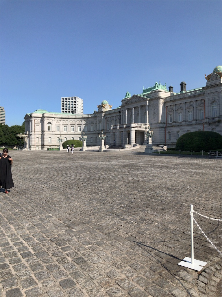 f:id:tomoko-air-tokyo:20180801133415j:image