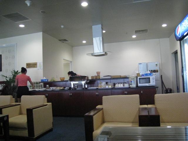 f:id:tomoko-air-tokyo:20180808135154j:plain