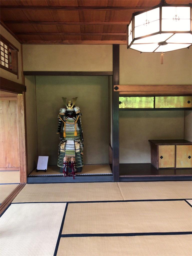 f:id:tomoko-air-tokyo:20180819201040j:image
