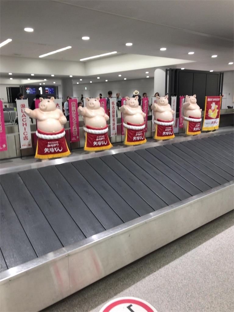 f:id:tomoko-air-tokyo:20180904125649j:image