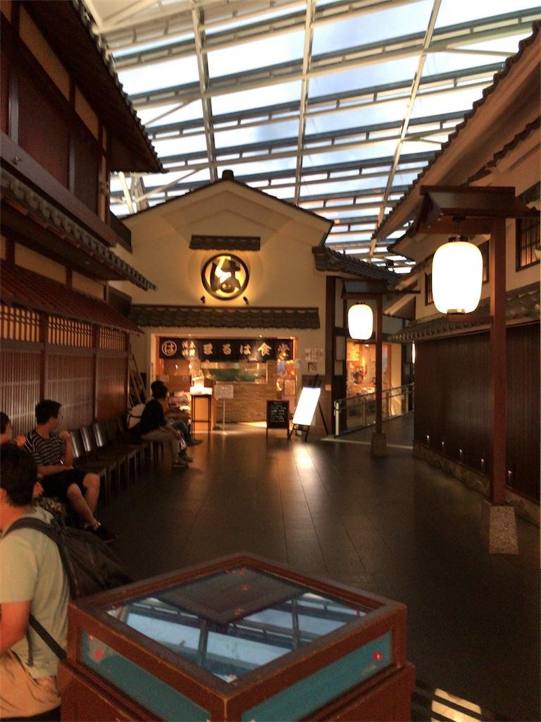 f:id:tomoko-air-tokyo:20180907113520j:image