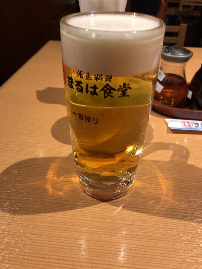 f:id:tomoko-air-tokyo:20180907113525j:image