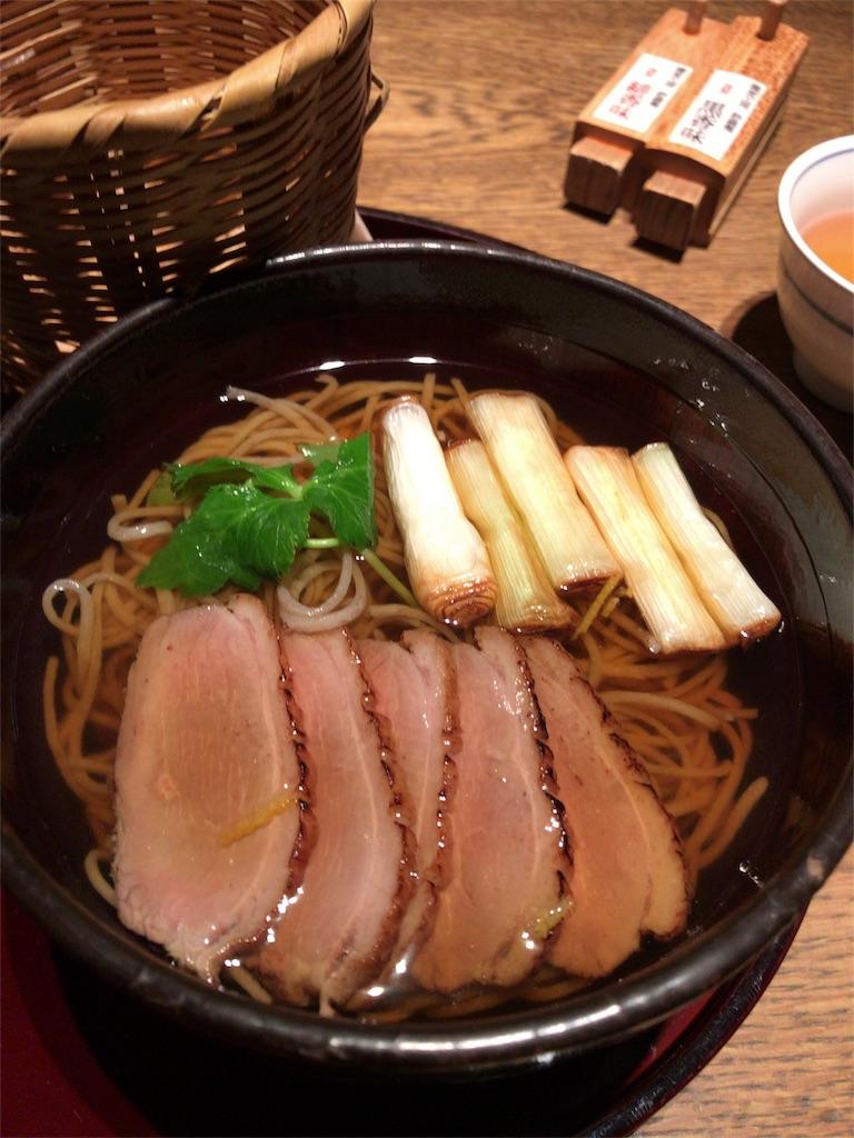 f:id:tomoko-air-tokyo:20180907113612j:image