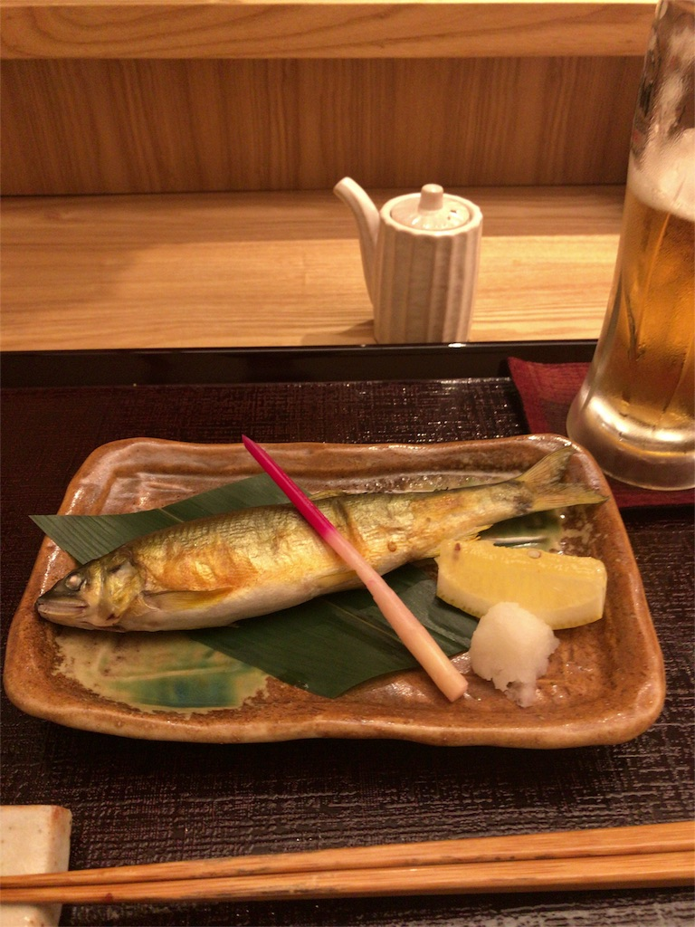f:id:tomoko-air-tokyo:20180908100509j:image