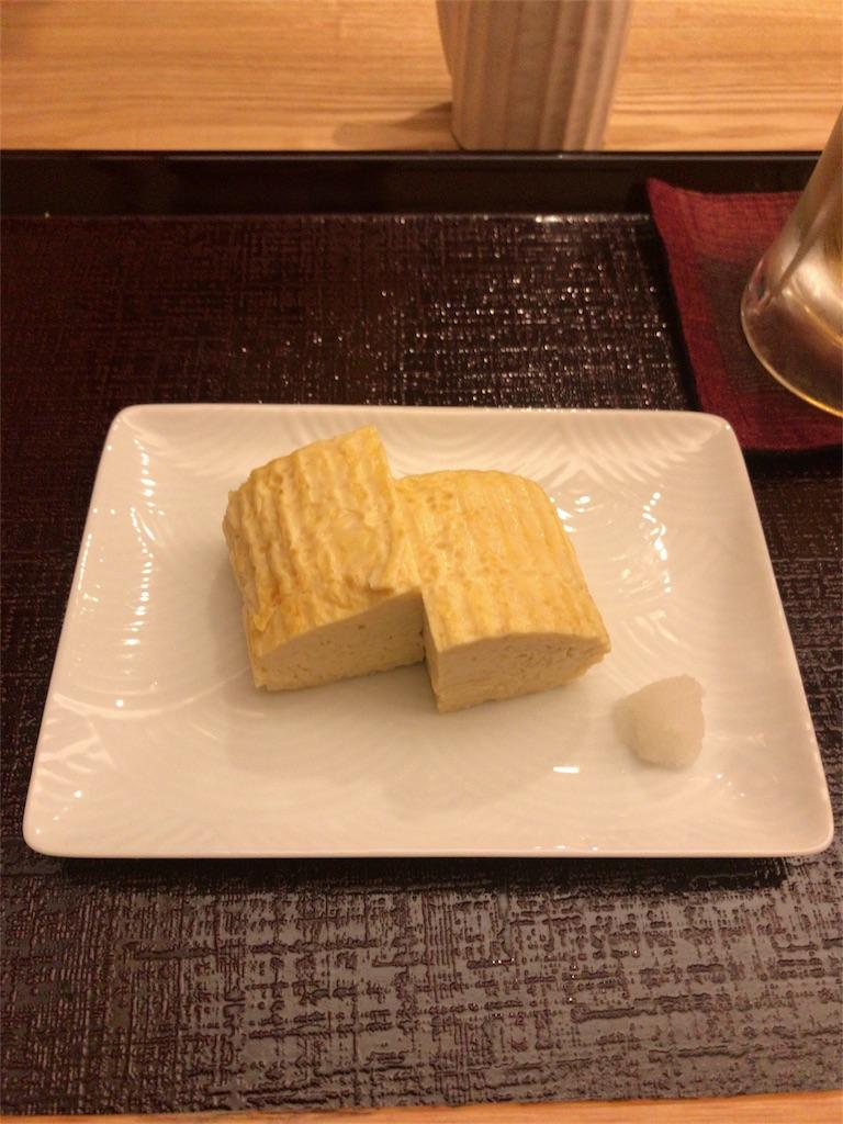 f:id:tomoko-air-tokyo:20180908100520j:image
