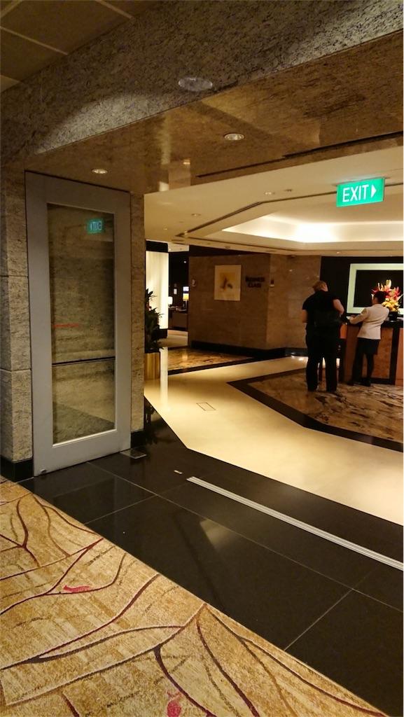 f:id:tomoko-air-tokyo:20180914233701j:image