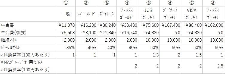 f:id:tomoko-air-tokyo:20180921095415j:plain