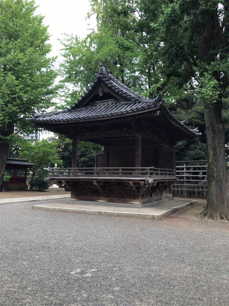 f:id:tomoko-air-tokyo:20180923080036j:image
