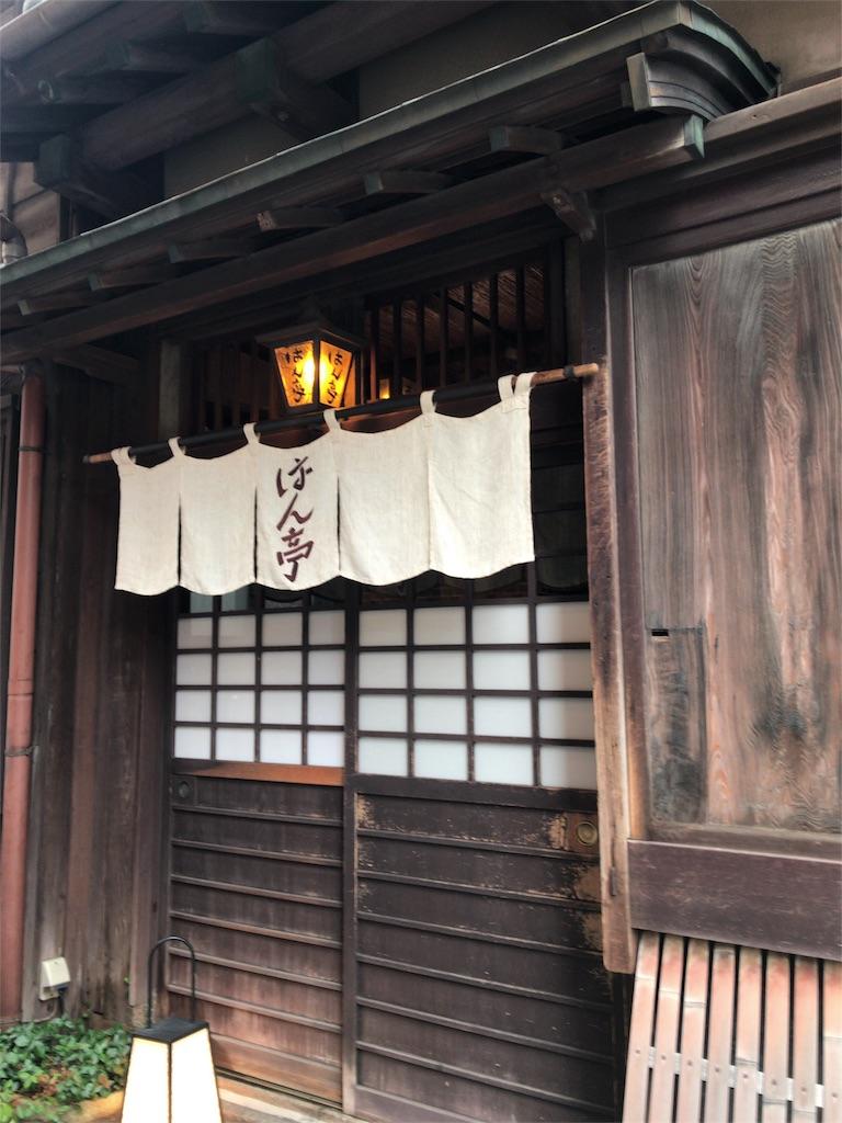 f:id:tomoko-air-tokyo:20180923080039j:image