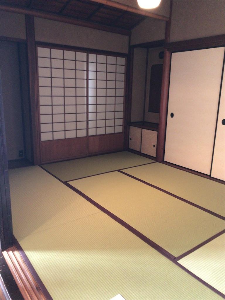 f:id:tomoko-air-tokyo:20180923080049j:image