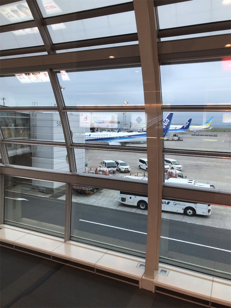 f:id:tomoko-air-tokyo:20181014133332j:image