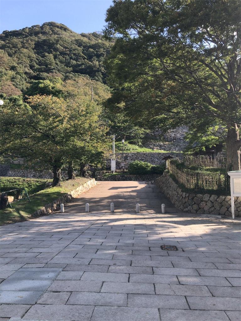 f:id:tomoko-air-tokyo:20181014134209j:image