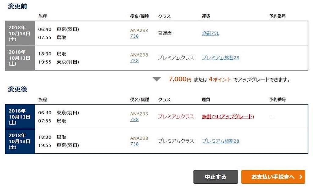 f:id:tomoko-air-tokyo:20181014135001j:image