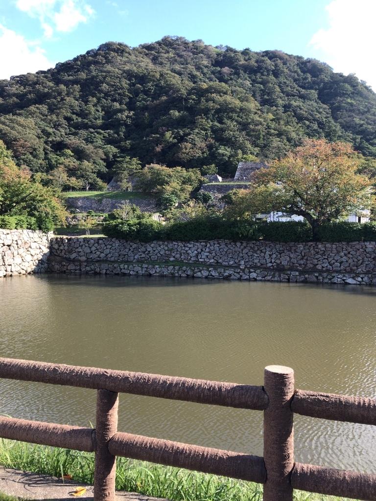 f:id:tomoko-air-tokyo:20181014150259j:plain