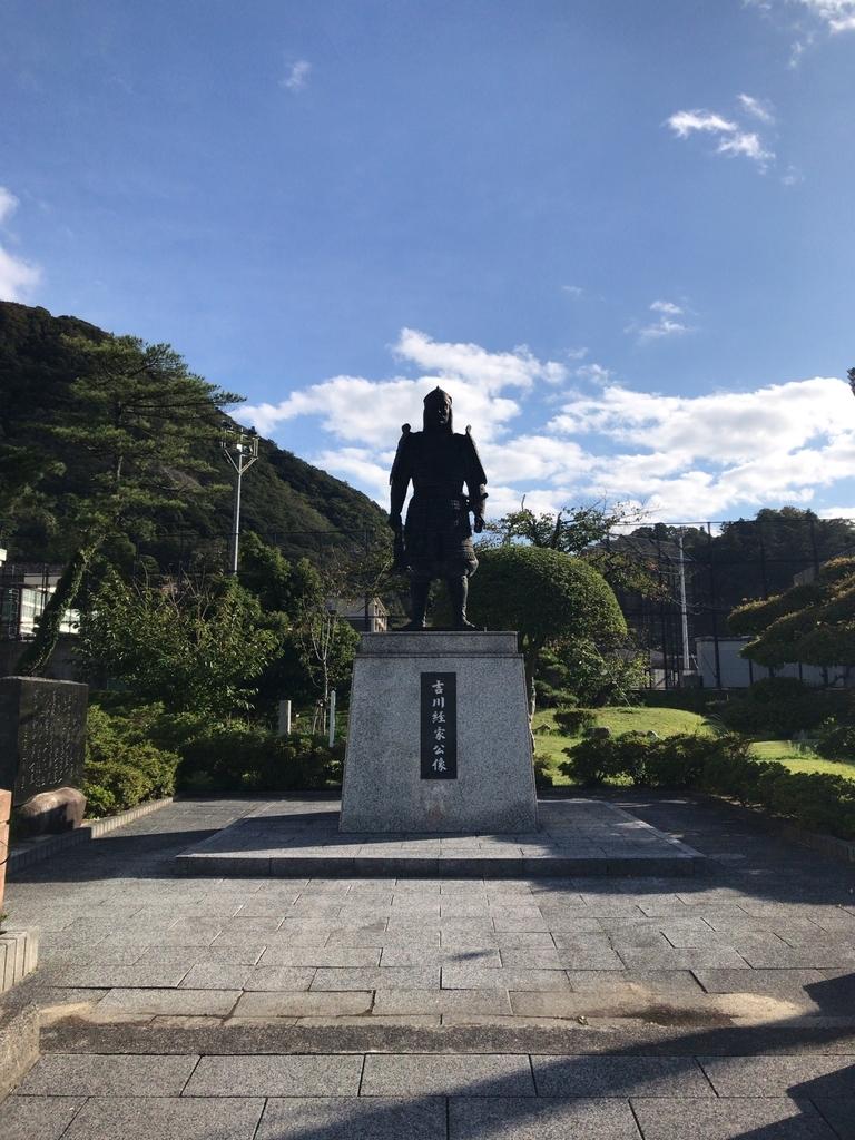 f:id:tomoko-air-tokyo:20181014150435j:plain