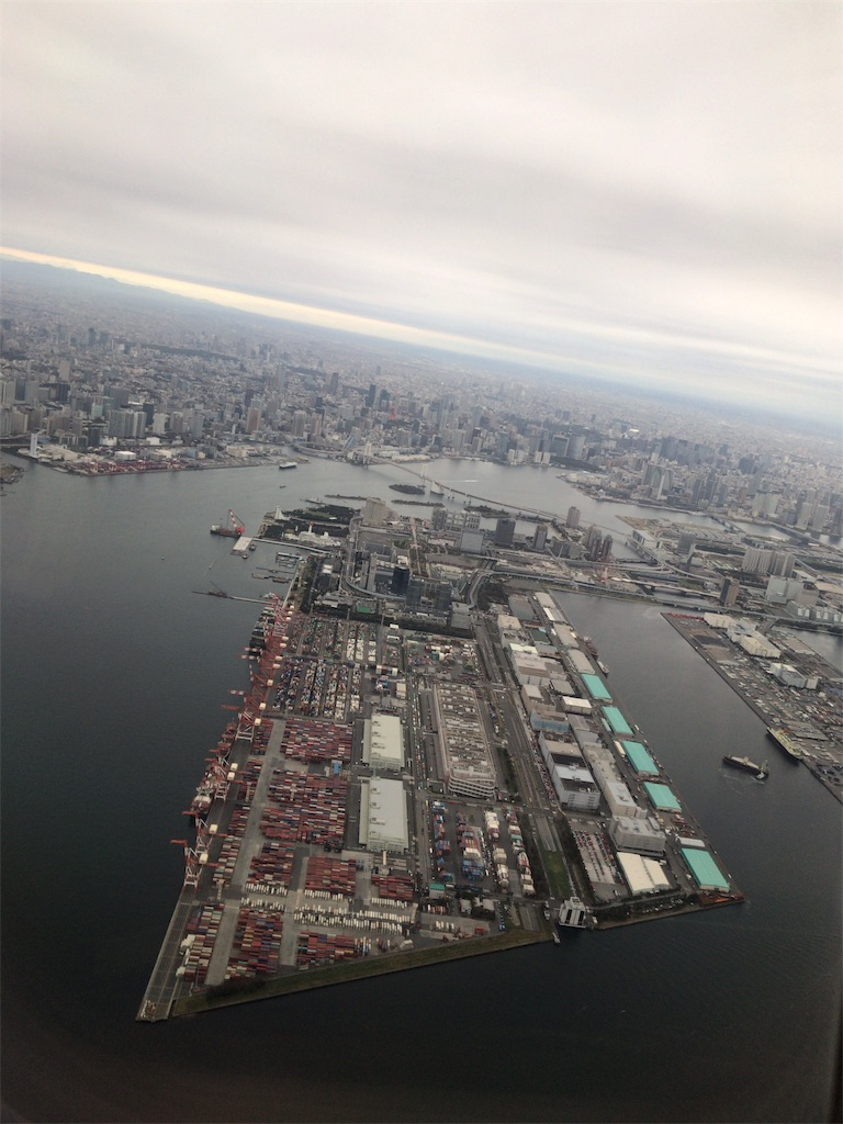 f:id:tomoko-air-tokyo:20181022233507j:image