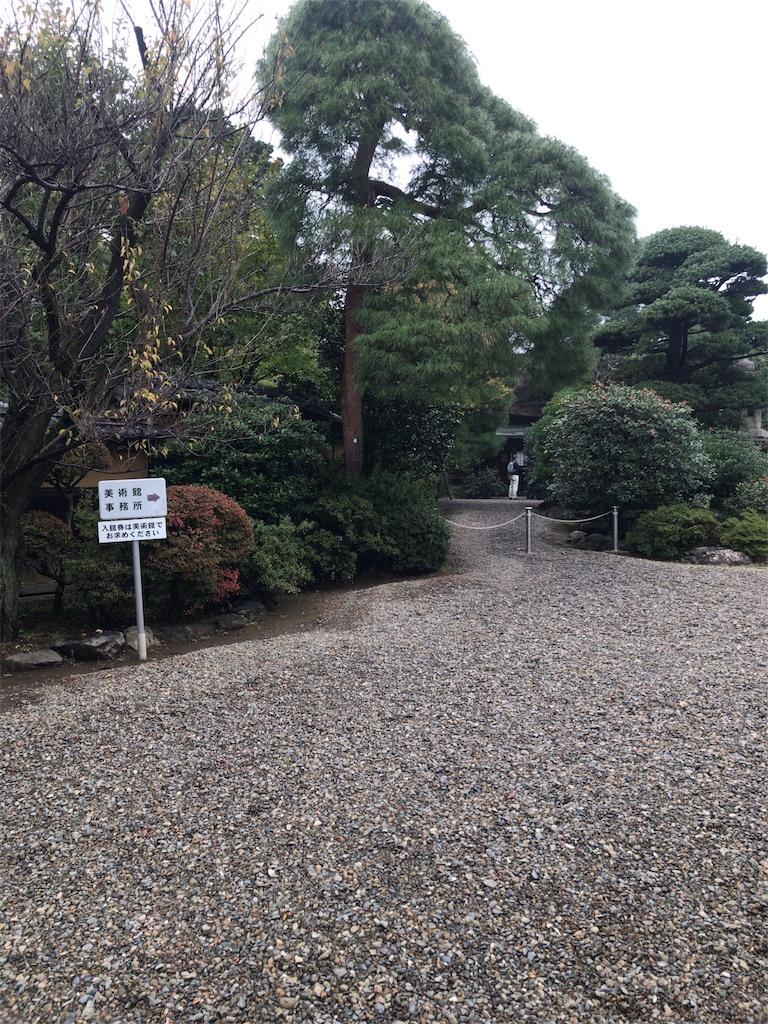 f:id:tomoko-air-tokyo:20181029091121j:image