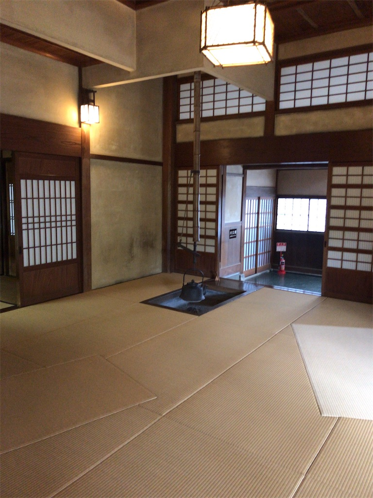 f:id:tomoko-air-tokyo:20181029091131j:image