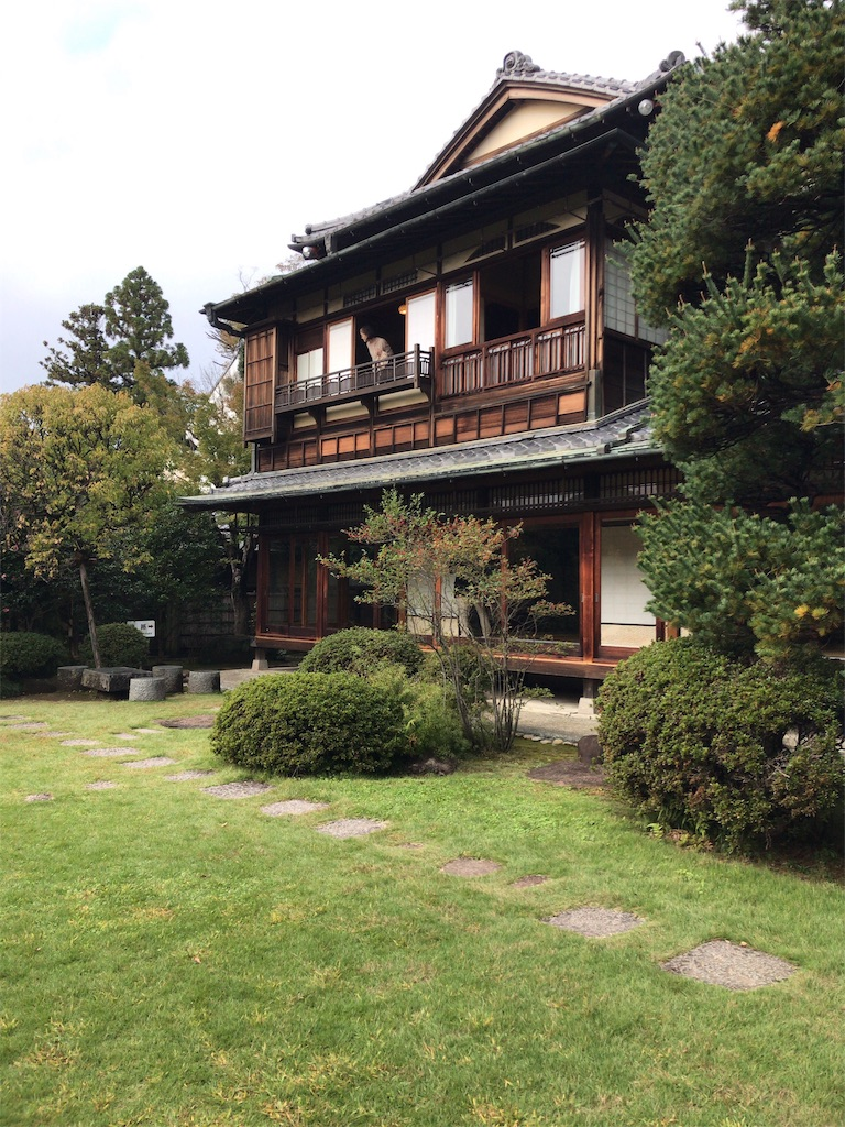 f:id:tomoko-air-tokyo:20181029091223j:image