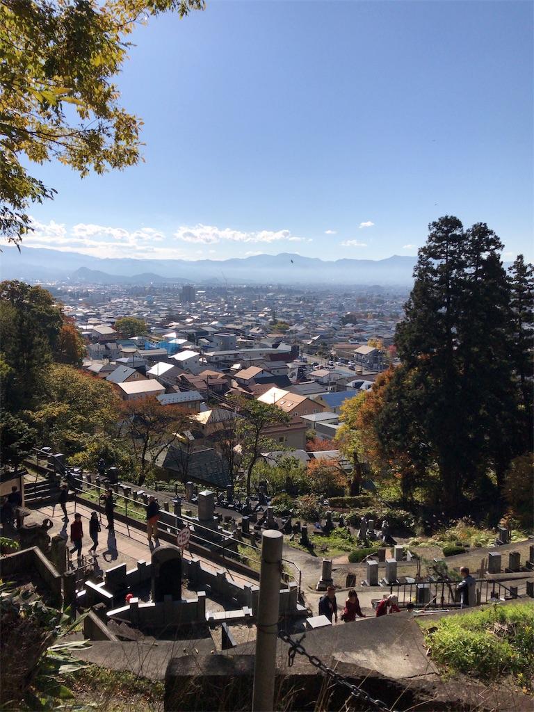 f:id:tomoko-air-tokyo:20181105103829j:image
