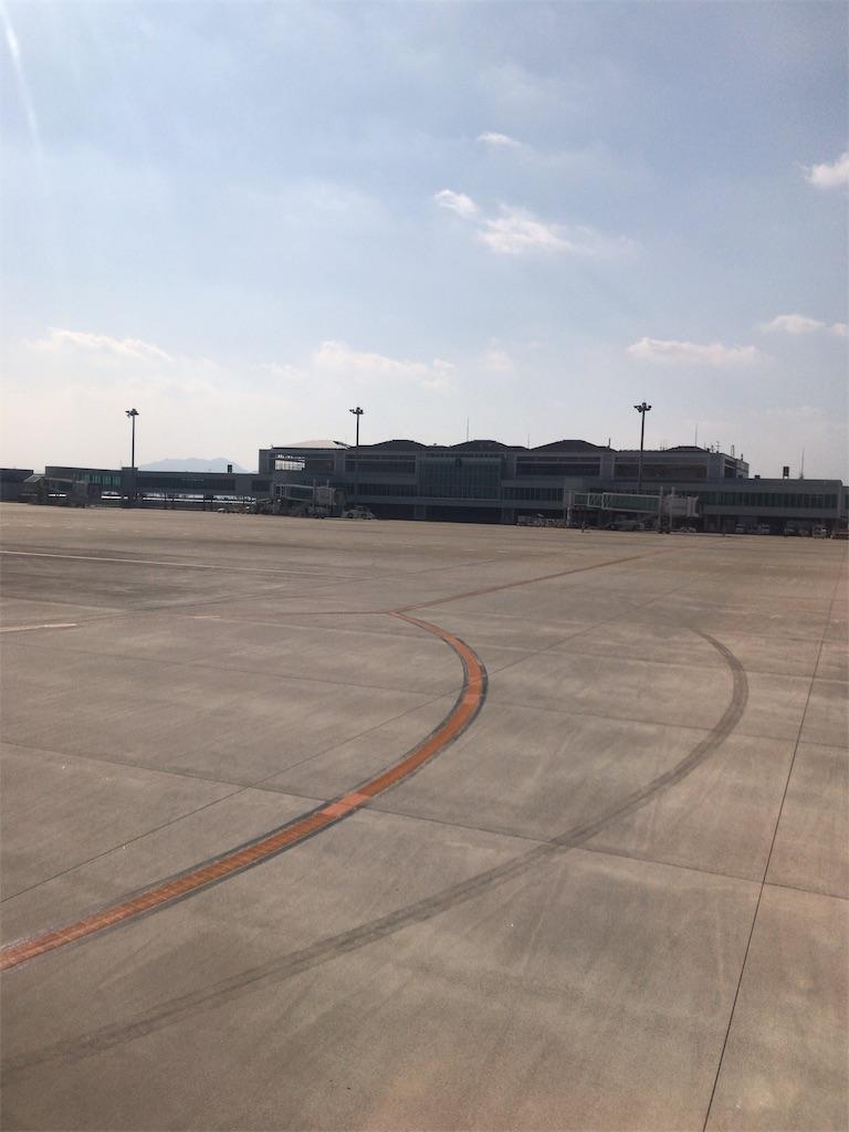 f:id:tomoko-air-tokyo:20181113111624j:image
