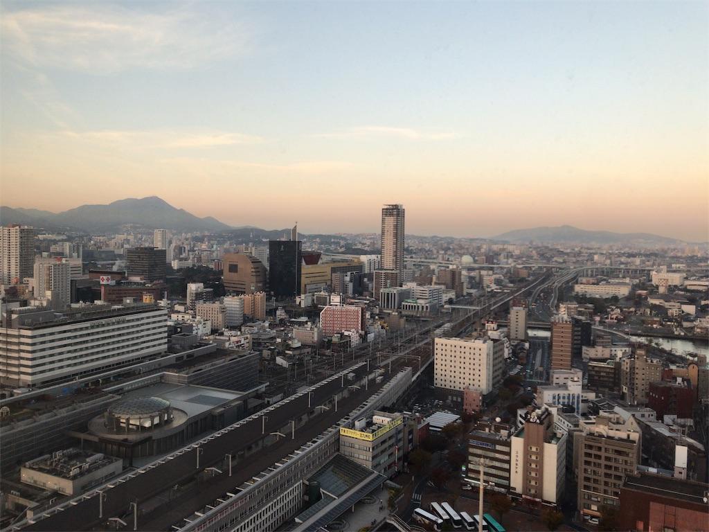 f:id:tomoko-air-tokyo:20181113112645j:image
