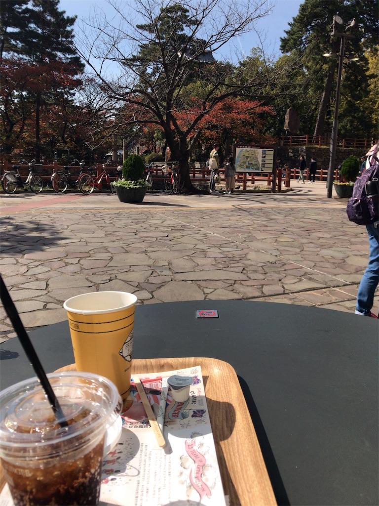 f:id:tomoko-air-tokyo:20181113114057j:image