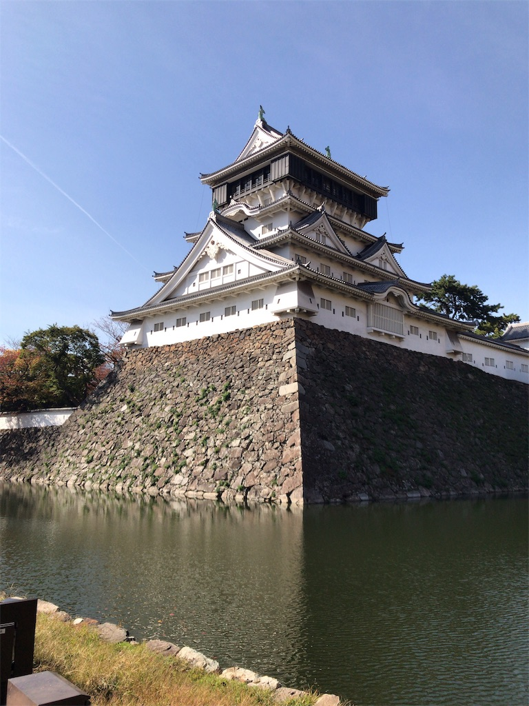 f:id:tomoko-air-tokyo:20181113114104j:image