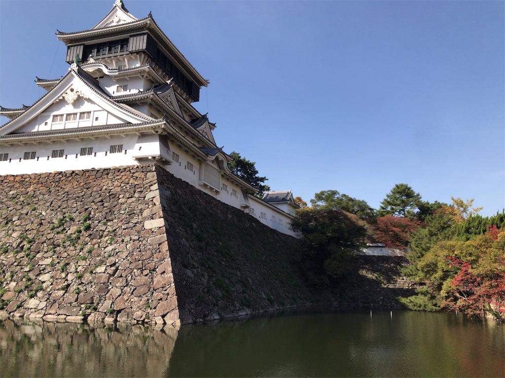 f:id:tomoko-air-tokyo:20181113114121j:image