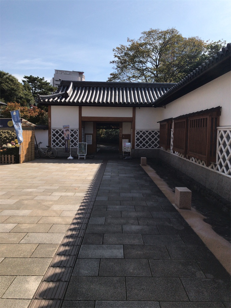 f:id:tomoko-air-tokyo:20181113114134j:image