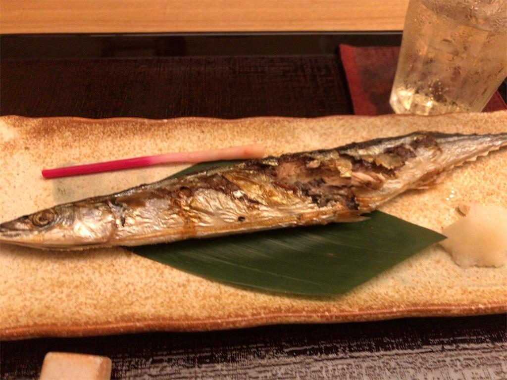 f:id:tomoko-air-tokyo:20181114191144j:image