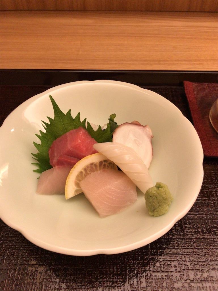 f:id:tomoko-air-tokyo:20181114191203j:image