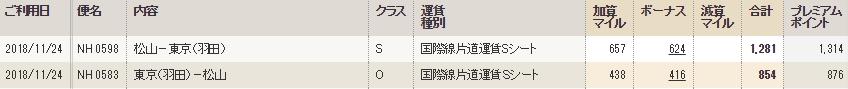 f:id:tomoko-air-tokyo:20181126093527j:plain
