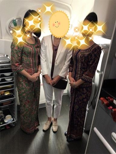 f:id:tomoko-air-tokyo:20190116154753j:plain