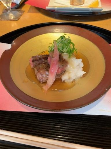 f:id:tomoko-air-tokyo:20190116160953j:image