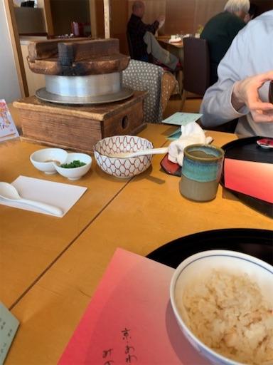 f:id:tomoko-air-tokyo:20190116160957j:image