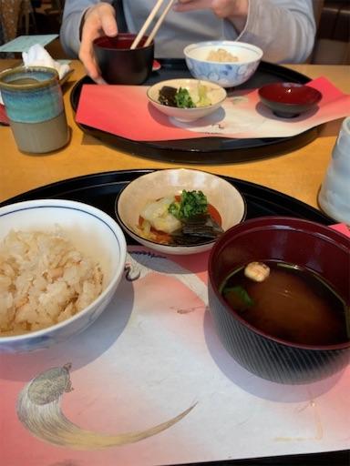 f:id:tomoko-air-tokyo:20190116161016j:image