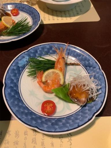 f:id:tomoko-air-tokyo:20190116161358j:image