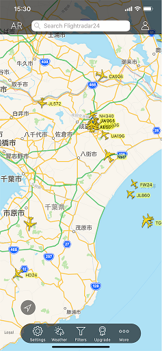 f:id:tomoko-air-tokyo:20190117095521p:plain