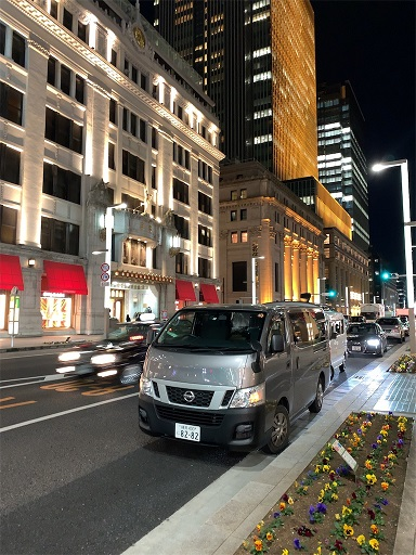 f:id:tomoko-air-tokyo:20190117100215j:plain