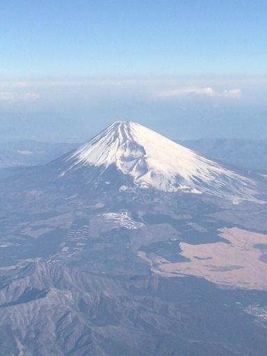 f:id:tomoko-air-tokyo:20190117103711j:plain